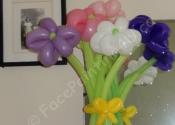 spring-flower-bouqet