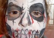 girl-skull