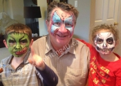 grandfather-painted-with-grandchildren