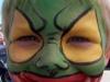 green-goblin-piccy