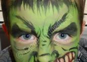 hulk-boy-3