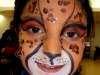 jungle-cat