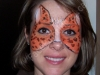 cat-mask-2